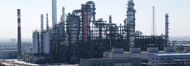 market-bulk-chemicals